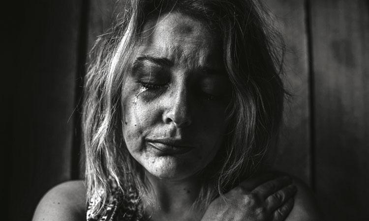 El suïcidi: un problema social de primer ordre envoltat de silenci