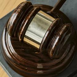 La justícia 'española' prevarica