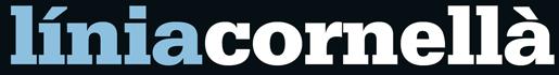 Línia Cornellà Logo