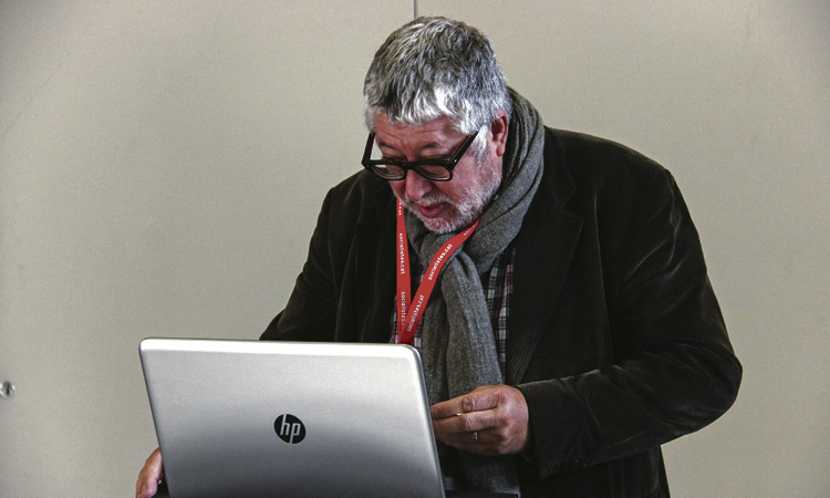 L'alcalde Antonio Balmón continua a l'executiva del PSC