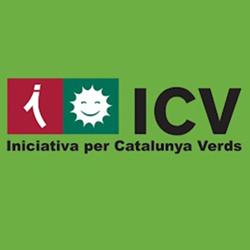 L'adeu d'ICV