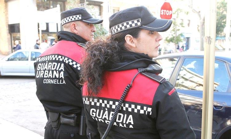 Augmenta la delinqüència amb la fi del confinament