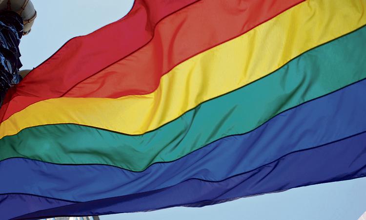 Trencar els tabús per lluitar contra la LGTBIfòbia