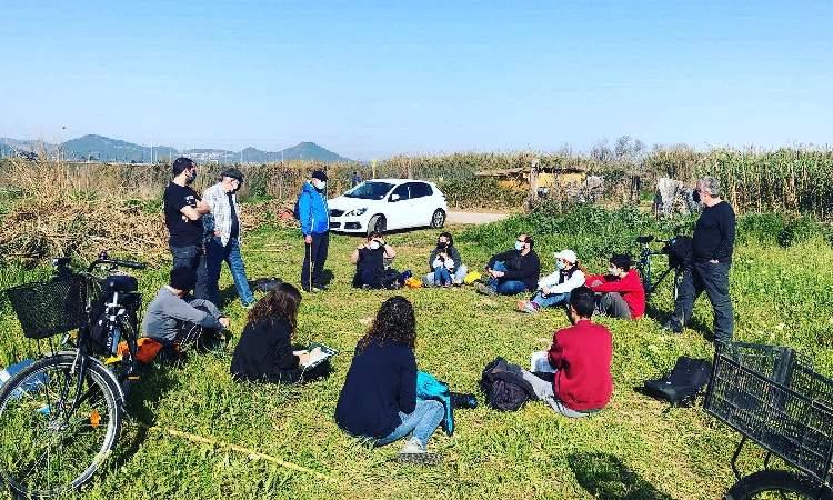 Neix una plataforma per frenar el projecte urbanístic Ribera-Salines de Cornellà
