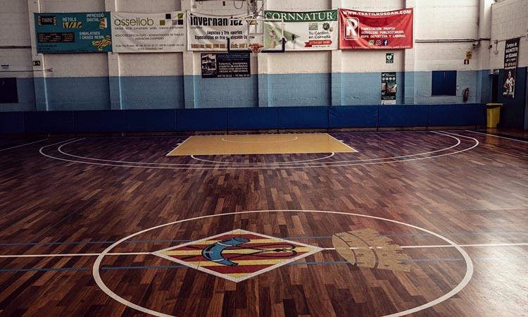 L'Almeda segueix sense guanyar a la Lliga Femenina 2