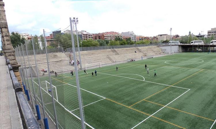 El futbol i el futsal catalans no tornaran fins al gener