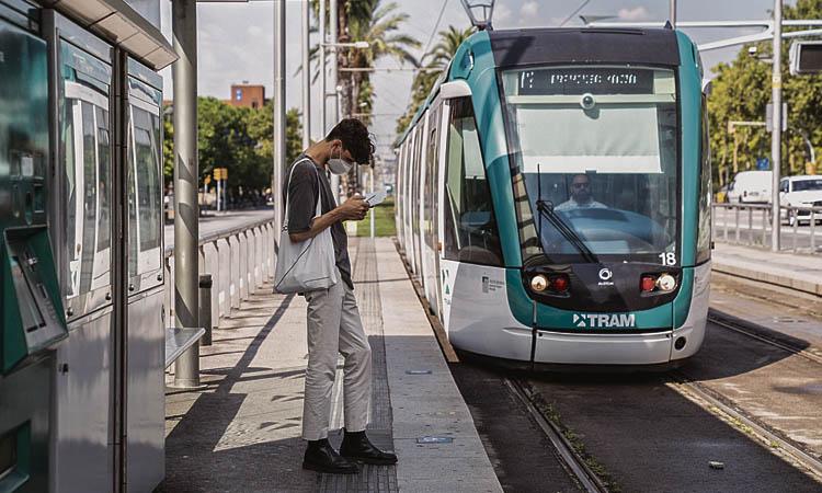 El debat del tramvia segueix viu