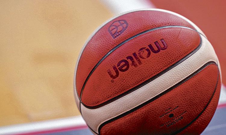Tot el bàsquet s'atura: quin és el futur de les competicions?