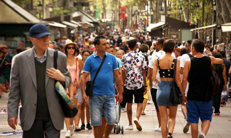 Radiografia del català als districtes: motius per preocupar-se?