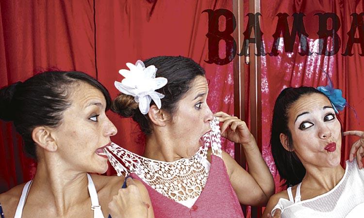 Arriba el primer festival Tangent organitzat a la tardor