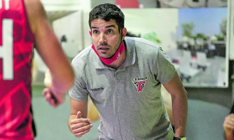Juan Hereza
