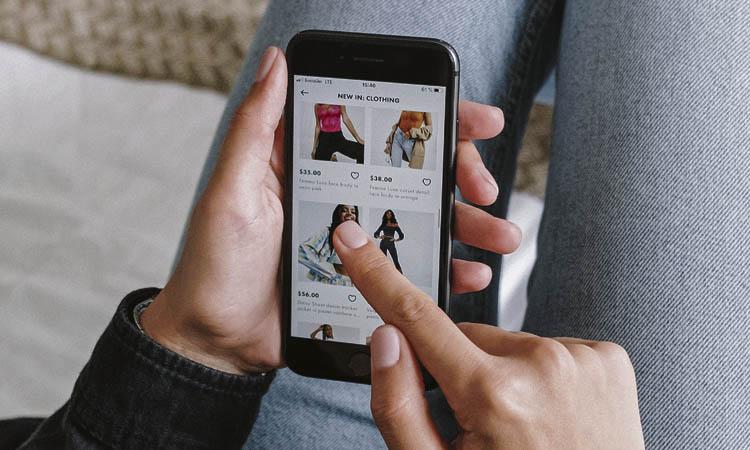 Merco, l'aplicació que permet al petit comerç fer el salt al món digital