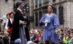 Tornen les Festes de Sant Isidre, la data més esperada pels Geganters de Gràcia