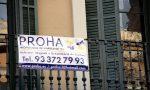 El preu mitjà del lloguer a Gràcia se situa en els 940 euros