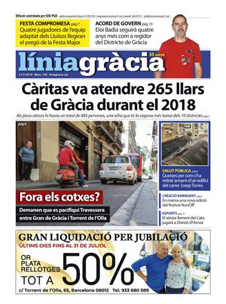 11/07/2019 · Núm.145