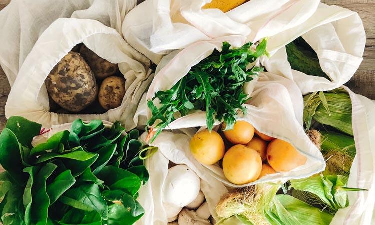 L'AMB aposta per l'alimentació sostenible