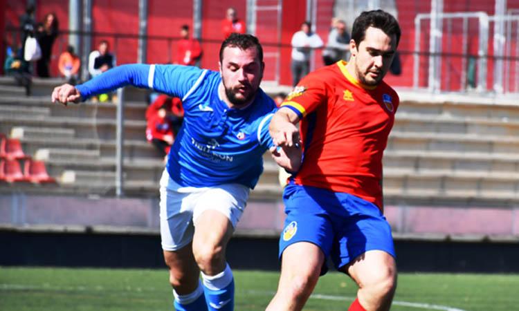 Horta i Martinenc ja pensen en la temporada 2020-21