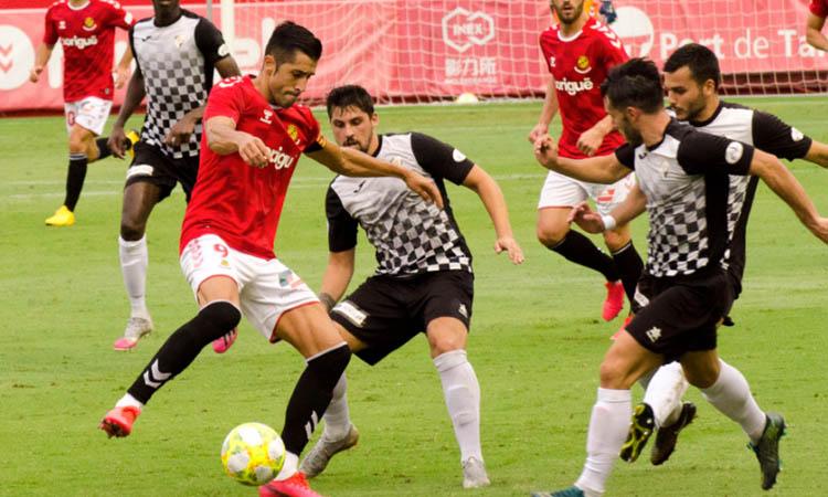 La renovada UAHorta de Valdés ja està en marxa
