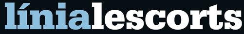 Línia Les Corts Logo