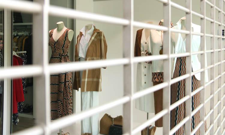 Més de 400 comerços dels eixos han tancat definitivament