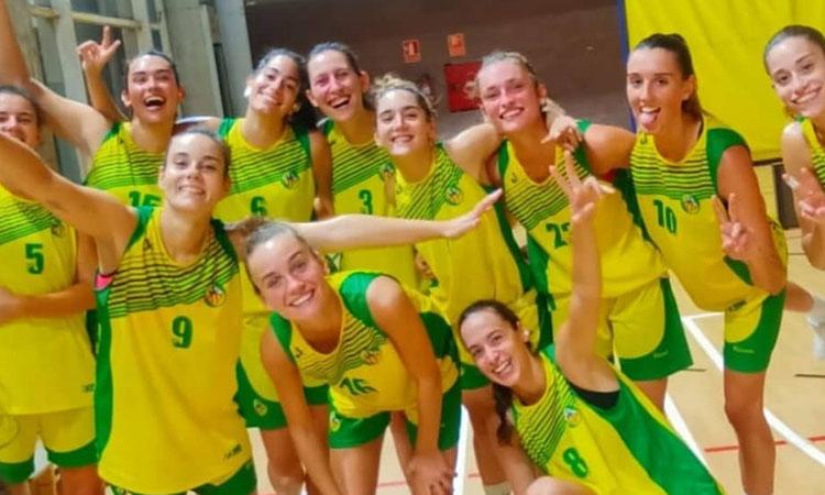 El Joventut tornarà a Copa Catalunya el 18 d'octubre
