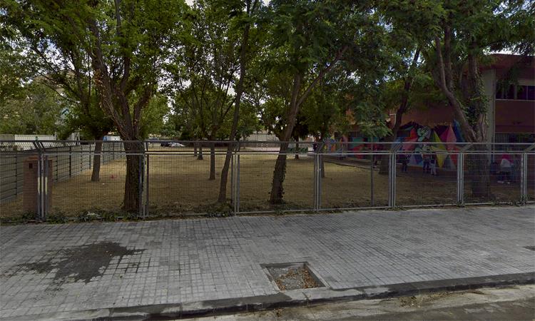 La Generalitat desencalla la construcció del nou institut a Santa Eulàlia