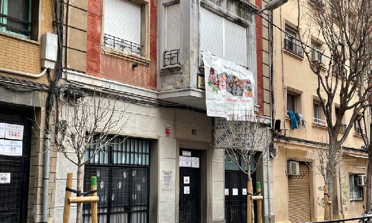 Fracassa la mediació de l'Ajuntament per evitar el tancament de l'Acadèmia Cultura