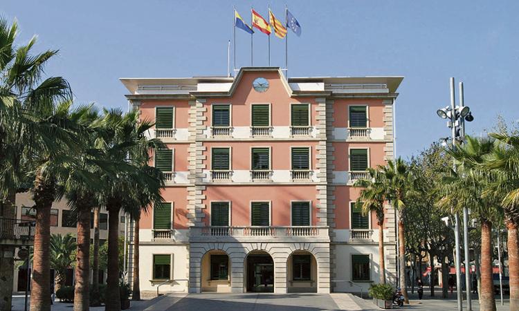 Els fitxatges sacsegen la campanya de les municipals a Castelldefels