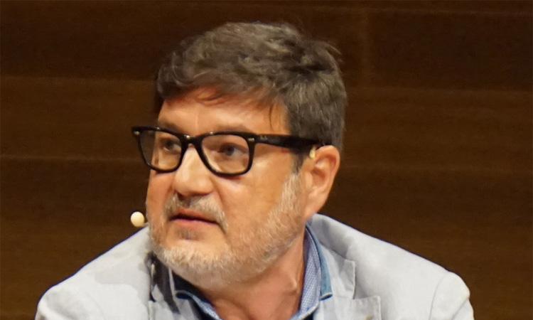 Mijoler anuncia un fons d'un milió d'euros per ajudar els ciutadans del Prat