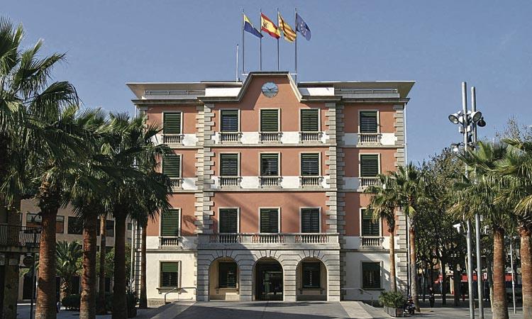 El pressupost de Castelldefels continua encallat per la falta d'entesa
