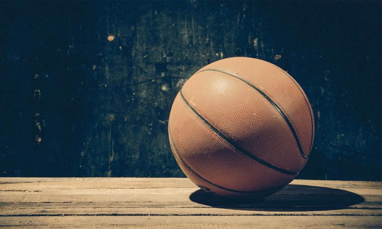 Lligues Catalanes definides per als equips de bàsquet del Delta