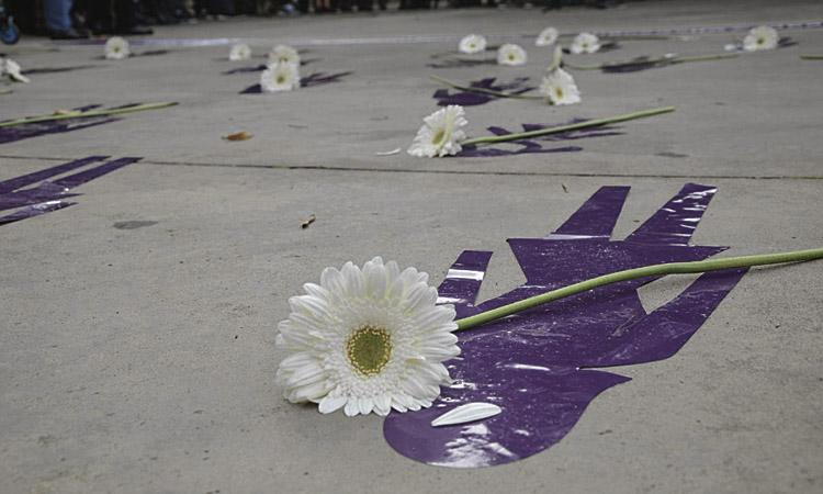 Record per la viladecanenca assassinada a Esplugues