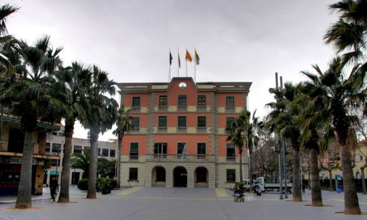 Castelldefels, cap al 26-M: parlen els candidats