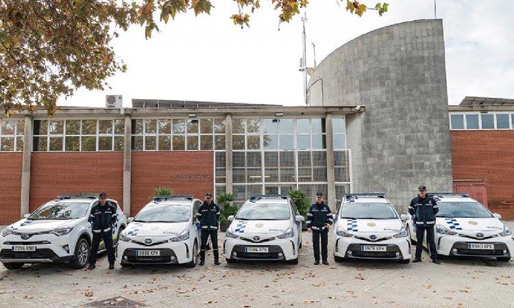 La Fiscalia arxiva les denúncies per contractacions irregulars al Prat