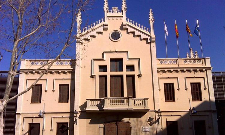 El Prat: parlen els candidats de les eleccions municipals