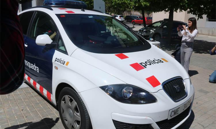 A presó dues dones de Gavà i Viladecans per la mort d'una noia