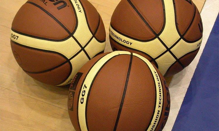 El Masnou Basquetbol i ABPremià jugaran a partir del març