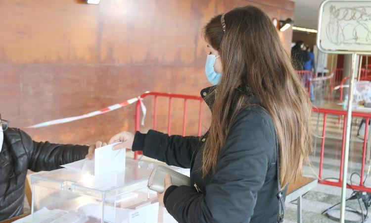 ERC guanya el pols al PSC i recupera Premià de Mar