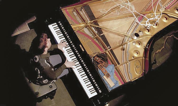El jazz es converteix en sinònim de les nits a Premià de Dalt