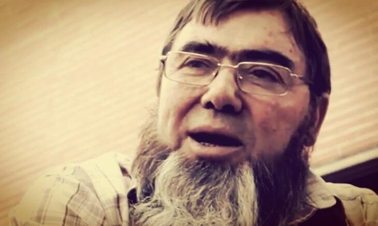 Mor l'historiador de Premià de Mar Joan Gómez