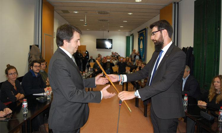 La coalició entre JxCat i PSC tanca la porta a un govern d'esquerres a Premià de Mar