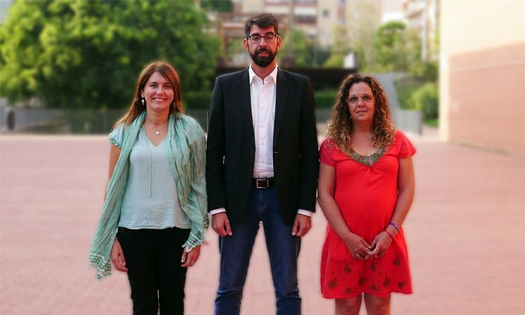 """El PSC entra al govern de Premià de Mar per garantir """"estabilitat política"""" en la crisi pel virus"""