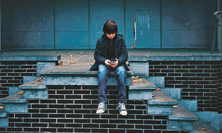 Un nou pla d'addiccions a Cabrera que incorpora el mòbil i el joc en línia