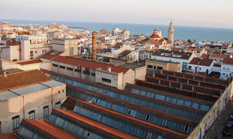 Premià de Mar aposta per fer habitatge social a CanSanpere