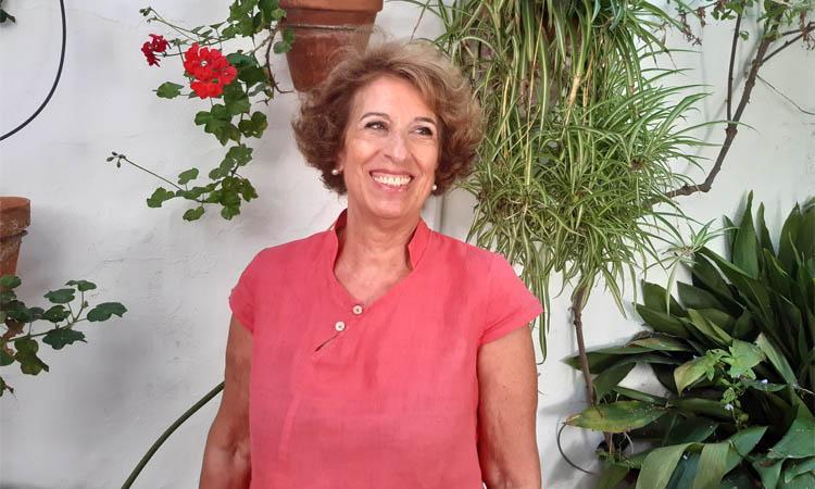 L'escriptora vilassarenca Eulàlia Armengol debuta en literatura amb un recull de contes breus