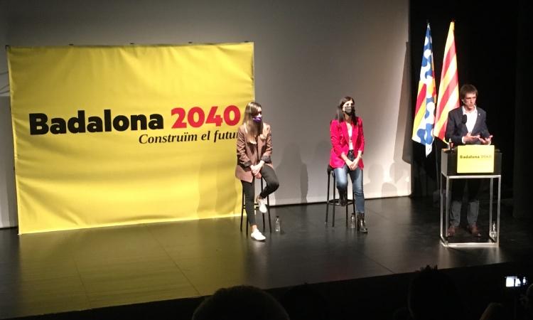 Badalona 2040