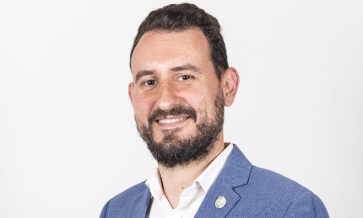 """Guijarro: """"Albiol sap que el PSC pot ser l'únic catalitzador"""""""