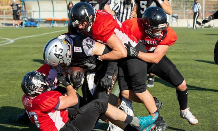 Els Dracs reben els Osos amb l'accés a la final de lliga en joc