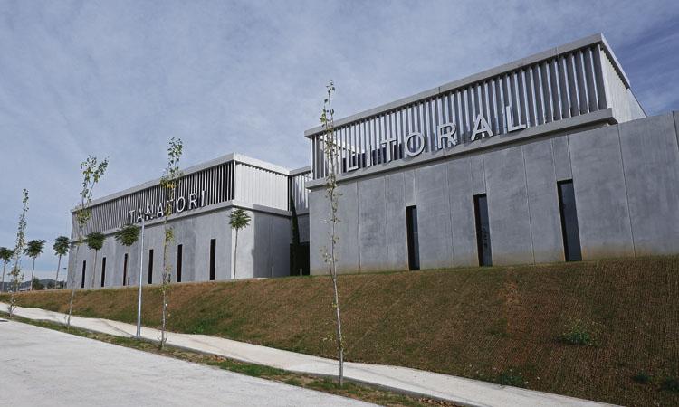 Stop Crematori recorre al TSJC després d'un nou revés judicial