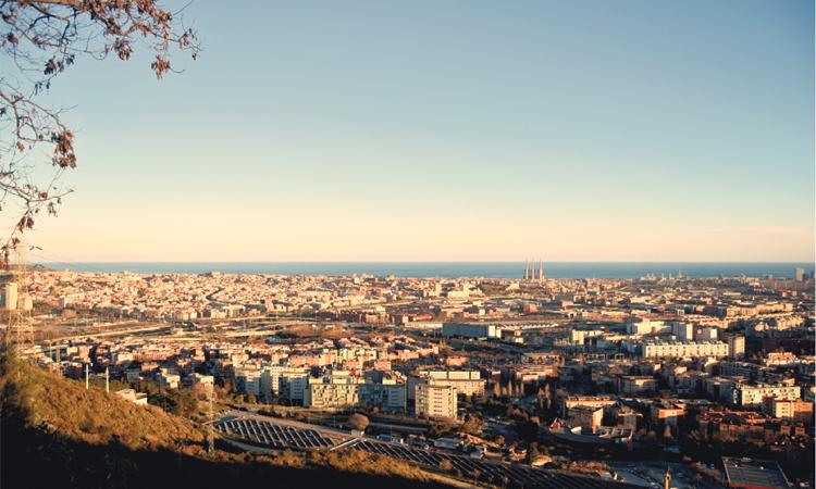 El Barcelonès Nord celebra els 300 números de Línia Nord
